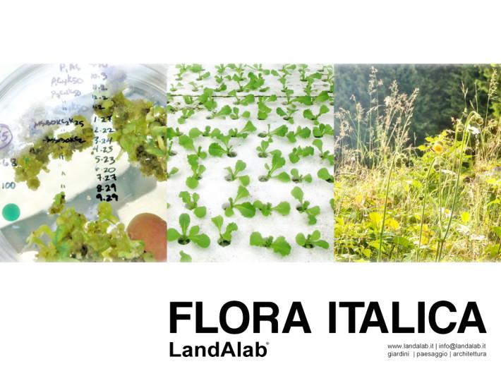 flora-italica