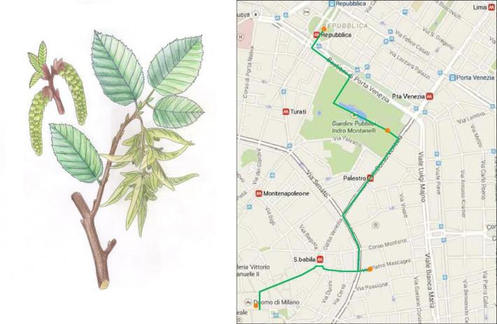pedalata-botanica-31-maggio