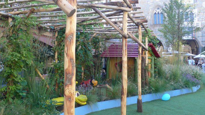 Giochi-in-legno-di-Robinia-di-Pardes - I Giardini di Babilonia